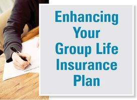 Central Government Employees Group Insurance scheme