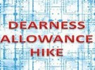 Odisha government hikes Dearness Allowance by 7 per cent