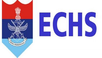 ECHS Empanelled Hospitals seeking advance for treatment are to be de-empanelled