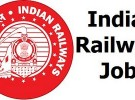 Education Qualifications for Railway Post Graduate Teacher