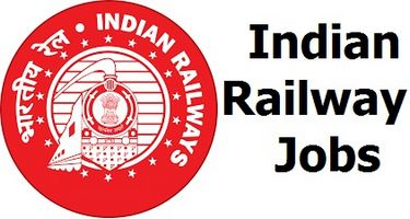 Railway Post Graduate Teachers - Qualification