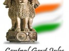 Central Government Employees retired in the last 3 Years and appointments made