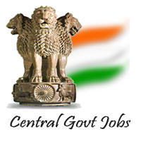 verification of SC/ST and OBC certificate for Central Government Jobs