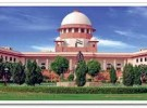 State not Bound to Give Reservation in Promotion to SC,ST – Supreme Court
