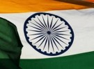 Honouring National Flag – Instructions to Kendriya Vidyalaya