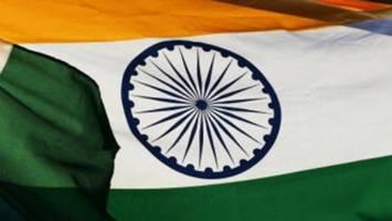 Kendriya Vidyalaya Schools should hoist National Flag daily - Dos and Donts in honoring National Flag