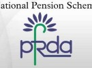 NPS – Income Tax Benefits – Official communication of PFRDA