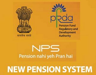 7th Pay Commission's suggestions on NPS