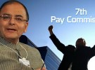 7th Pay Commission Pay Revision for Autonomous Bodies Employees – Orders issued by Finance Ministry