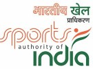 Sports Facilities of Sports Authority of India by Central Government Employees