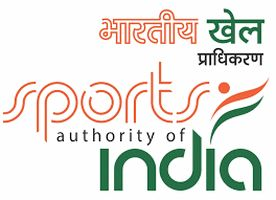 sports facility for Central government employees