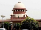 Govt is not bound to make reservation for SC and ST in Promotions – Supreme Court