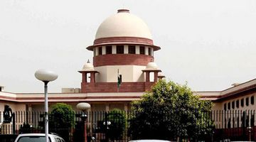 reservation in promotion - supreme court refuses to order states