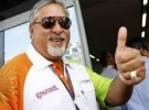 Believe it or Not – Mallya had no House & just Rs.9500 in hand in 2010 – as per the affidavit submitted to the Election Commission