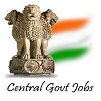 recruitment of OBC in Central government improving