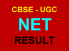 UGC NET December 2015 Result and Cut Off Percentage declared