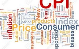 All India Consumer Price Index for April 2016