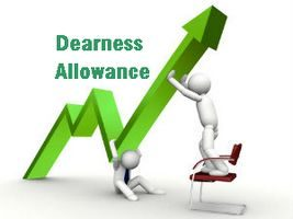 Dearness Allowance for Karnataka State Government Employees