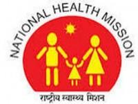 health mission