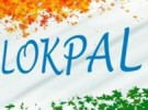 Declaration of Assets and Liabilities under Lokpal – last date extended – DOPT OM