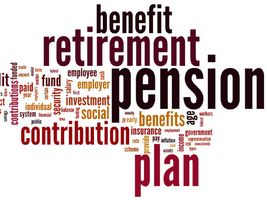 7th Pay Commission Pension implemented