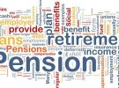 7th Pay Commission Pension revision – Interpretation of Proposed Option 3