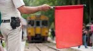 Night Duty Allowance for Railway Employees increased