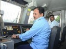 Need for upward revision of kilometrage rates for Railway running staff