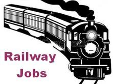 Distance Education Qualification in Railways