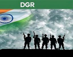 Increase in Bonus Eligibility and ceiling - Advisory Note by  DGR advisory of Defence
