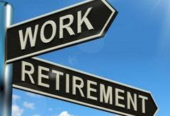 29% of Central government employee to retire in 10 years
