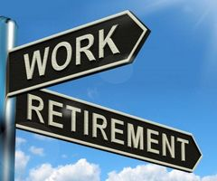 Amendment in Article 51 of KV Education Code - Retirement Age Extension