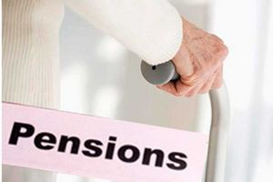 7th pay commission latest news - pensioners concern over opposition of DOPT for pension parity