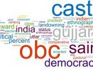 Issue of Caste Certificate, Domicile Certificate – Frequently Asked Questions