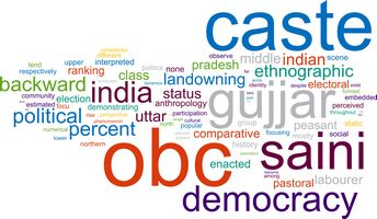 issue of Caste Certificate - FAQ