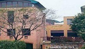 Govt to set up more sanskriti schools