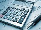 7th Pay Commission DA Calculator as per gazette notification