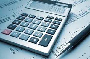 7th Pay Commission DA Calculator