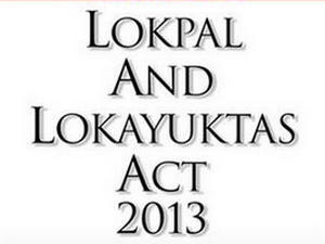 Centre exempts spouse, children of govt employees from declaring assets under Lokpal