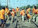 Good News For Railwaymen: Centre May Announce 78-Day Wages As Bonus
