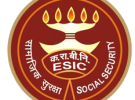 ESIC Approves the Enhancement of Wage Ceiling from Present Rs. 15,000 per Month to Rs. 21,000