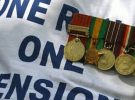OROP to Defence Pensioners will not be available if they opt to discharge from Defence Services