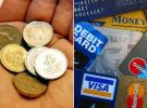 How to make Digital Payments ?- Department of Pension issues How to Guide