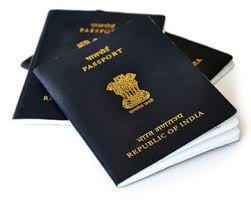 Applying for Indian Passport to get easier - MEA announces new Rules