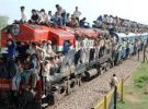 Indian Railways Passenger – Buying Ticket is not enough – Hereafter you have to pay for the Services too