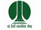 NDMC Budget Today many Last year's Promises on back-burner