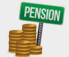 Eligibility of divorced daughters for grant of family pension