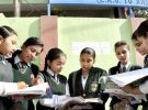 CBSE eases rules for duplicate certificates