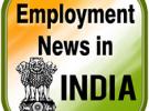 LIC Recruitment 2017-18 Notification – 970 Assistant & Advisor Posts