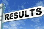 VTU results 2017 -UG, PG Semester / BE Results announced